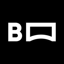 myBridge - 名刺管理アプリ by LINE