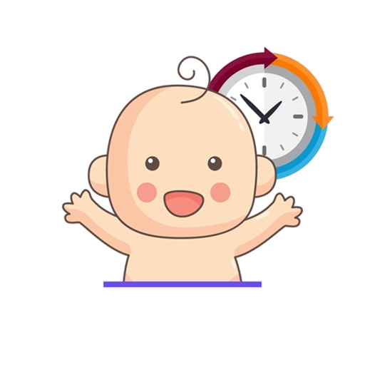 Baby Times : Baby Tracker