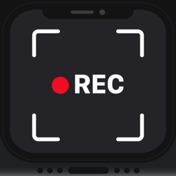 My Screen Recorder - Pro Game