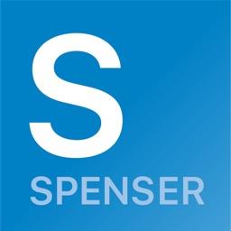 Basecone Spenser