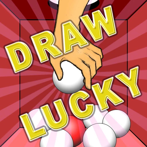 Draw Lucky