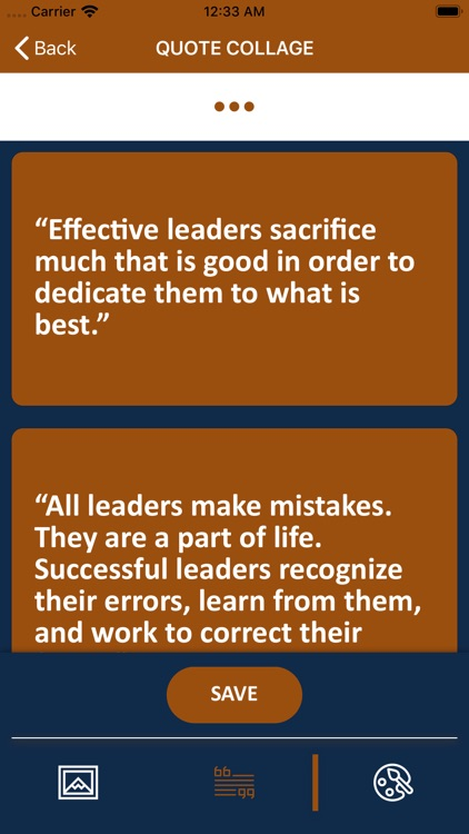 John C. Maxwell Wisdom Quotes