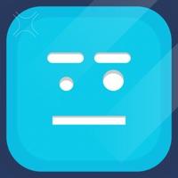 Codes for Crash Puzzle : Colors Hack
