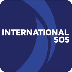 International SOS Assistance on the App Store