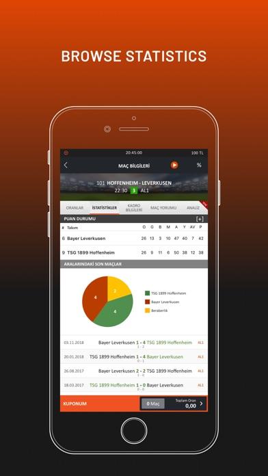 download Misli - İddaa Canlı Bahis indir ücretsiz - windows 8 , 7 veya 10 and Mac Download now
