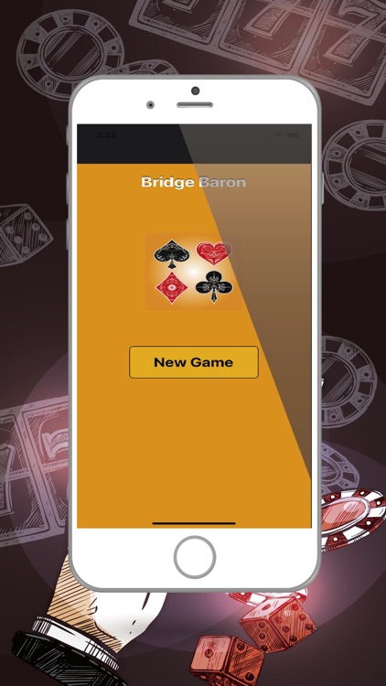 Bridge Baron Gold Pro
