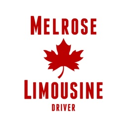 Melrose Limo Drivers