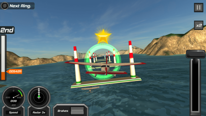 Flight Pilot Simulator 3D! wiki review and how to guide