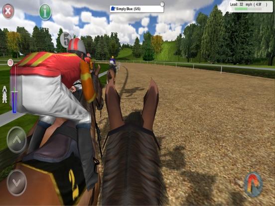 Starters Orders 7 Horse Racingのおすすめ画像9