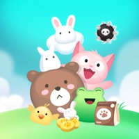 Codes for Animal Pals Hack