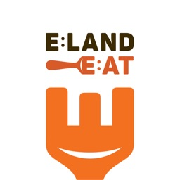 이랜드잇 (ELAND EAT)