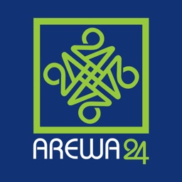 AREWA24 ON DEMAND