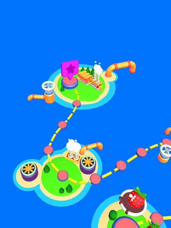 Dip Puzzle screenshot 9