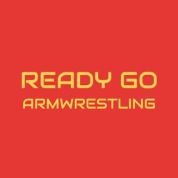 Ready Go Armwresling