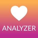 Like & Liker Analyzer