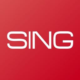 Singsale