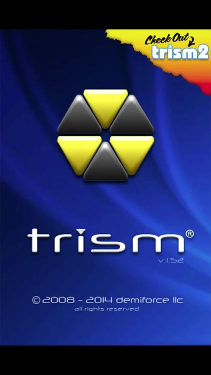 Trism screenshot-4
