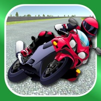 Codes for Bike Racing : Knockout 3D Hack