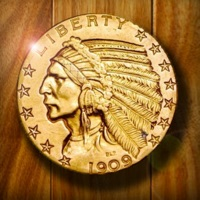 Codes for Heads or Tails (Best Coin Flipping and Tossing Ever) Hack