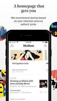 Medium iphone images