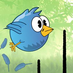 Ícone do app Line Birds