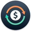 CurrencyApp - Simple Convertor - Raj Kumar Shaw