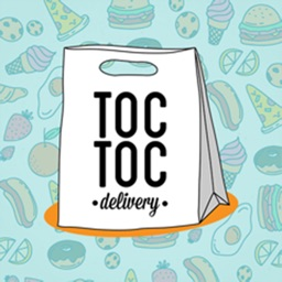 TOC TOC DELIVERY