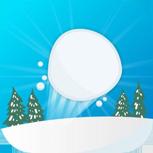 Snow Crush !!!