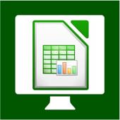 OffiXLS spreadsheet editor