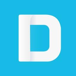 DIABNEXT Manage your diabetes