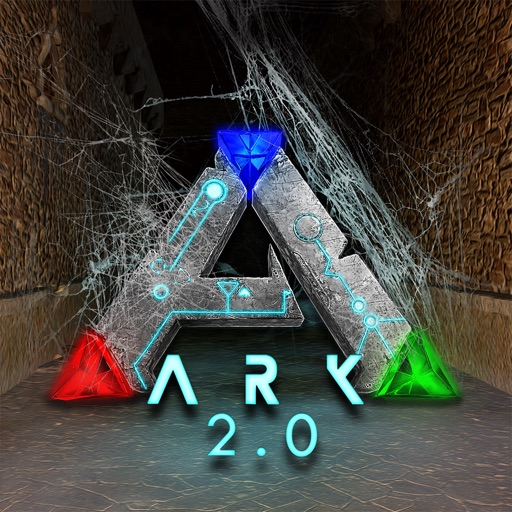 ARK: Survival Evolved iOS Hack Android Mod