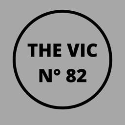 The Victoria St Albans