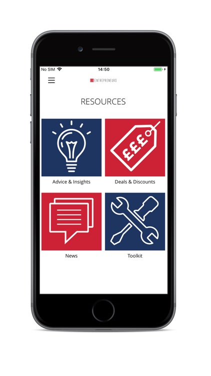 GB Entrepreneurs screenshot-3