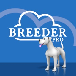Breeder Cloud Pro
