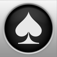 Codes for Solitaire by Solebon Hack