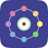 PicRandom - 自動で写真にフィルター加工するアプリ - iPhoneアプリ