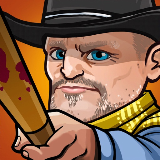 Zombieland: Double Tapper free software for iPhone and iPad