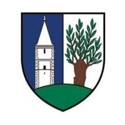 Gemeinde Sollenau City App