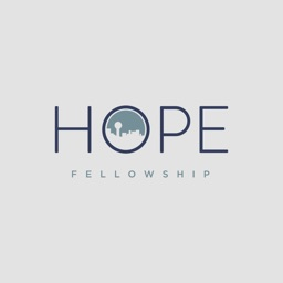HOPE FELLOWSHIP KNOXVILLE