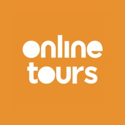 Online tours: travel club