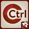 Educators CU Ctrl