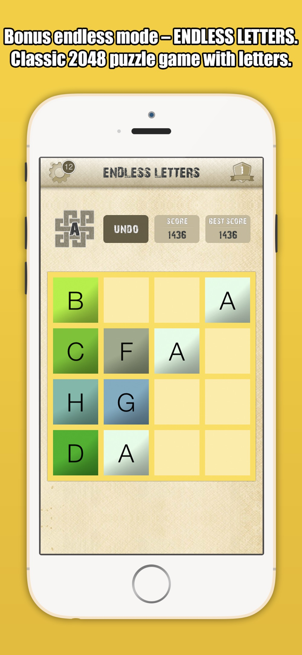 2048 Quotes Cheat Codes