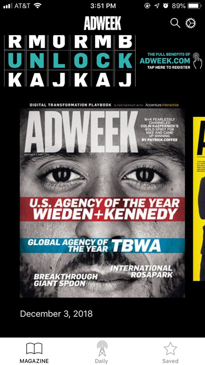 ADWEEK screenshot-3