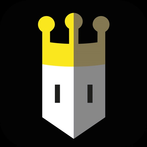 Reigns getting new cards in February; Sequel announced