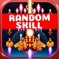 Codes for Galaxy Shooter: Building Skill Hack