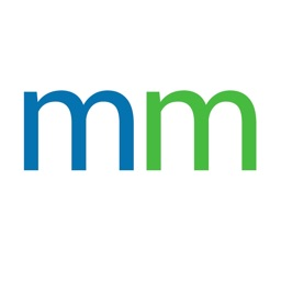 S3D MediMagic