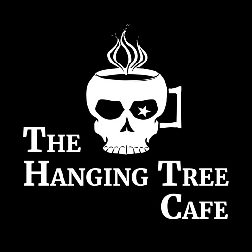 The Hanging Tree Cafe
