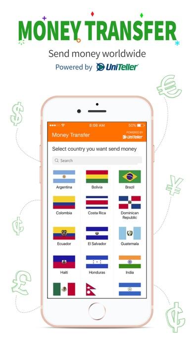 Vodi™ by Miltec Platform, Inc  (iOS, United States