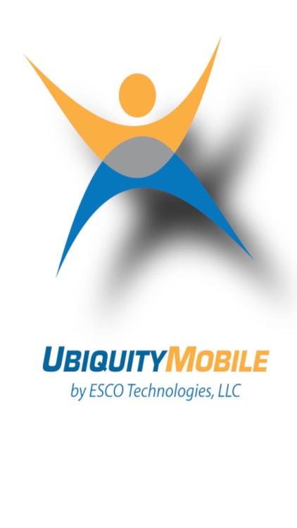 Ubiquity Mobile