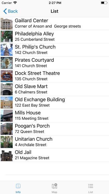 Ghosts of Charleston screenshot-5